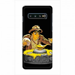 Buy Samsung Galaxy S10 Plus Raiders of Lost Lamp Mobile Phone Covers Online at Craftingcrow.com
