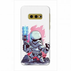 Buy Samsung Galaxy S10e Interstellar Mobile Phone Covers Online at Craftingcrow.com