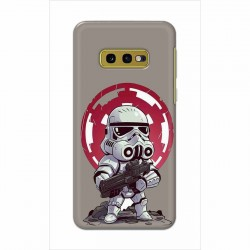Buy Samsung Galaxy S10e Jedi Mobile Phone Covers Online at Craftingcrow.com