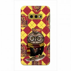 Buy Samsung Galaxy S10e Owl Potter Mobile Phone Covers Online at Craftingcrow.com