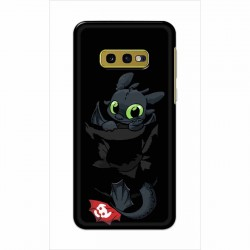 Buy Samsung Galaxy S10e Pocket Dragon Mobile Phone Covers Online at Craftingcrow.com
