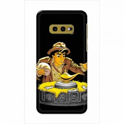 Buy Samsung Galaxy S10e Raiders of Lost Lamp Mobile Phone Covers Online at Craftingcrow.com