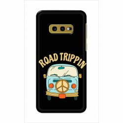 Buy Samsung Galaxy S10e Road Trippin Mobile Phone Covers Online at Craftingcrow.com