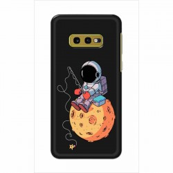 Buy Samsung Galaxy S10e Space Catcher Mobile Phone Covers Online at Craftingcrow.com