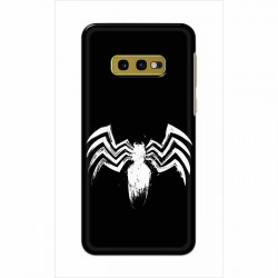 Buy Samsung Galaxy S10e Symbonites Mobile Phone Covers Online at Craftingcrow.com