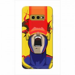 Buy Samsung Galaxy S10e The One eyed Mobile Phone Covers Online at Craftingcrow.com