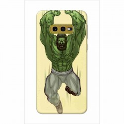 Buy Samsung Galaxy S10e Trainer Mobile Phone Covers Online at Craftingcrow.com