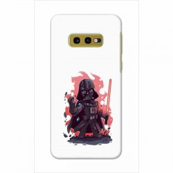 Buy Samsung Galaxy S10e Vader Mobile Phone Covers Online at Craftingcrow.com