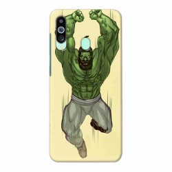 Buy Samsung M40 Trainer Mobile Phone Covers Online at Craftingcrow.com