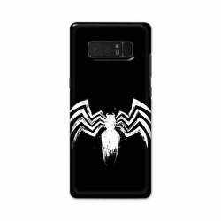 Buy Samsung Note 8 Symbonites Mobile Phone Covers Online at Craftingcrow.com