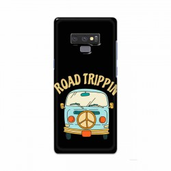 Buy Samsung Note 9 Road Trippin Mobile Phone Covers Online at Craftingcrow.com
