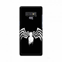 Buy Samsung Note 9 Symbonites Mobile Phone Covers Online at Craftingcrow.com