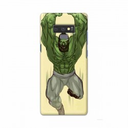 Buy Samsung Note 9 Trainer Mobile Phone Covers Online at Craftingcrow.com