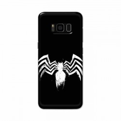 Buy Samsung S8 Symbonites Mobile Phone Covers Online at Craftingcrow.com