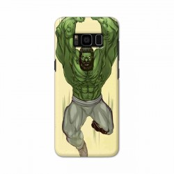 Buy Samsung S8 Trainer Mobile Phone Covers Online at Craftingcrow.com