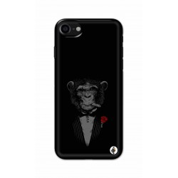 Apple Iphone 7 - Monkey  Image