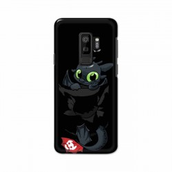 Buy Samsung S9 plus Pocket Dragon Mobile Phone Covers Online at Craftingcrow.com
