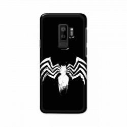 Buy Samsung S9 plus Symbonites Mobile Phone Covers Online at Craftingcrow.com