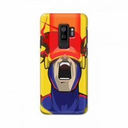 Buy Samsung S9 plus The One eyed Mobile Phone Covers Online at Craftingcrow.com