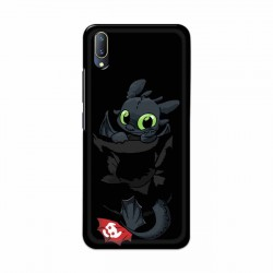 Buy V11 PRO Pocket Dragon Mobile Phone Covers Online at Craftingcrow.com