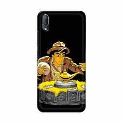 Buy V11 PRO Raiders of Lost Lamp Mobile Phone Covers Online at Craftingcrow.com