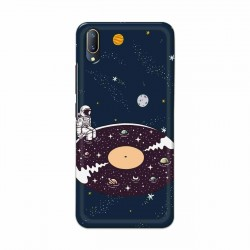 Buy V11 PRO Space DJ Mobile Phone Covers Online at Craftingcrow.com