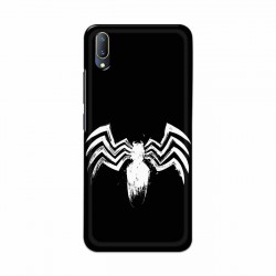 Buy V11 PRO Symbonites Mobile Phone Covers Online at Craftingcrow.com