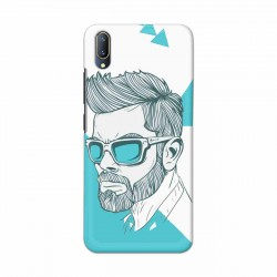 Buy V11 PRO Kohli Mobile Phone Covers Online at Craftingcrow.com