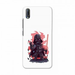 Buy Vivo V11 Vader Mobile Phone Covers Online at Craftingcrow.com