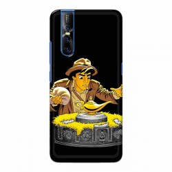 Buy Vivo V15 Pro Raiders of Lost Lamp Mobile Phone Covers Online at Craftingcrow.com