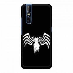 Buy Vivo V15 Pro Symbonites Mobile Phone Covers Online at Craftingcrow.com