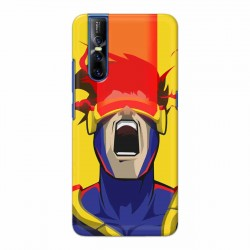 Buy Vivo V15 Pro The One eyed Mobile Phone Covers Online at Craftingcrow.com
