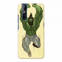 Buy Vivo V15 Pro Trainer Mobile Phone Covers Online at Craftingcrow.com