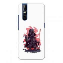 Buy Vivo V15 Pro Vader Mobile Phone Covers Online at Craftingcrow.com