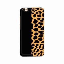 Buy Vivo V5 Leopard Mobile Phone Covers Online at Craftingcrow.com
