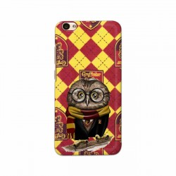 Buy Vivo V5 Owl Potter Mobile Phone Covers Online at Craftingcrow.com