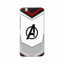 Buy Vivo V5 Quantum Suit Mobile Phone Covers Online at Craftingcrow.com