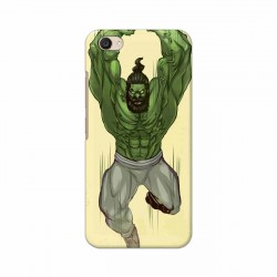 Buy Vivo V5 Plus Trainer Mobile Phone Covers Online at Craftingcrow.com