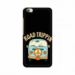 Buy Vivo V5s Road Trippin Mobile Phone Covers Online at Craftingcrow.com