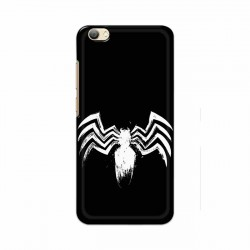Buy Vivo V5s Symbonites Mobile Phone Covers Online at Craftingcrow.com