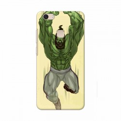 Buy Vivo V7 Plus Trainer Mobile Phone Covers Online at Craftingcrow.com