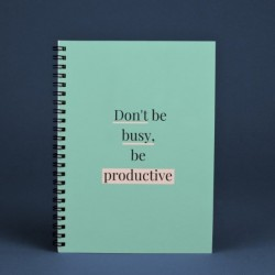 Buy Notepad With Quotes Online at Craftingcrow.com