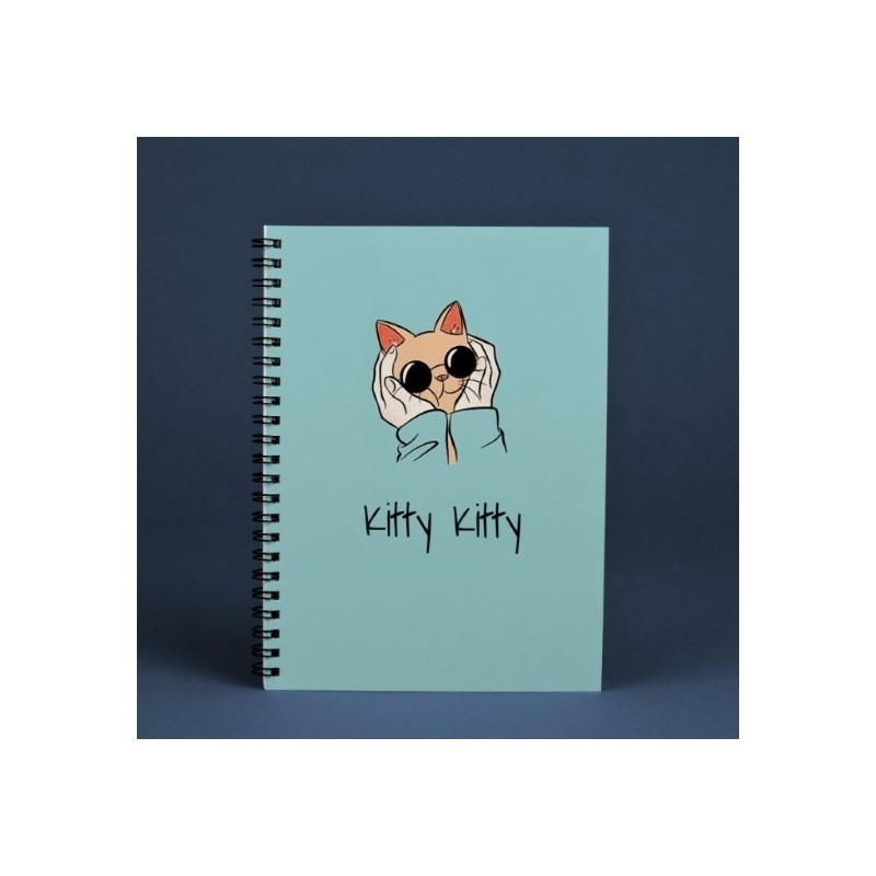 Buy Cute Notepad Online at Craftingcrow.com