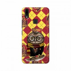 Buy Vivo V9 Owl Potter Mobile Phone Covers Online at Craftingcrow.com