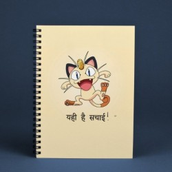 Buy Funny Notepad Online at Craftingcrow.com