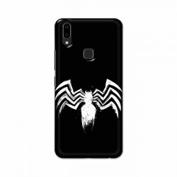 Buy Vivo V9 Symbonites Mobile Phone Covers Online at Craftingcrow.com