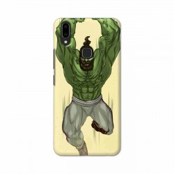 Buy Vivo V9 Trainer Mobile Phone Covers Online at Craftingcrow.com