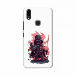Buy Vivo V9 Vader Mobile Phone Covers Online at Craftingcrow.com