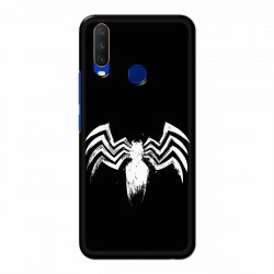 Buy Vivo Y15 (2019) Symbonites Mobile Phone Covers Online at Craftingcrow.com