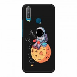 Buy Vivo Y17 Space Catcher Mobile Phone Covers Online at Craftingcrow.com